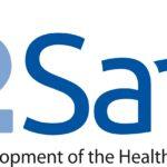 ID2SANTE-GB-Logo-RVB-2649x868