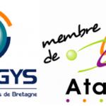emergys-atalante-480x213 (1)