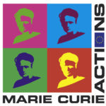marie_curie_actions