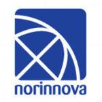 norinnova