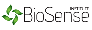 parnter_logo_biosense-e1516497837285-300x100