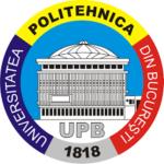 Universitatea politechnica din bucuresti