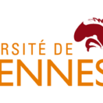 univ-rennes-1-416x179