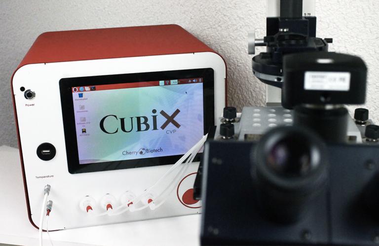 Cherry-Biotech-product-CubiX