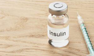 cherry-biotech-cubix-insulin-diabetes-type2