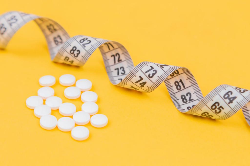 diabetes-semaglutide-obesity