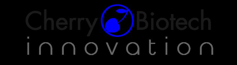 cropped-Cherry-Biotech-Logo-01-3.png